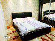 Apartament de vanzare, Satu Mare (judet), Satu Mare - Foto 7
