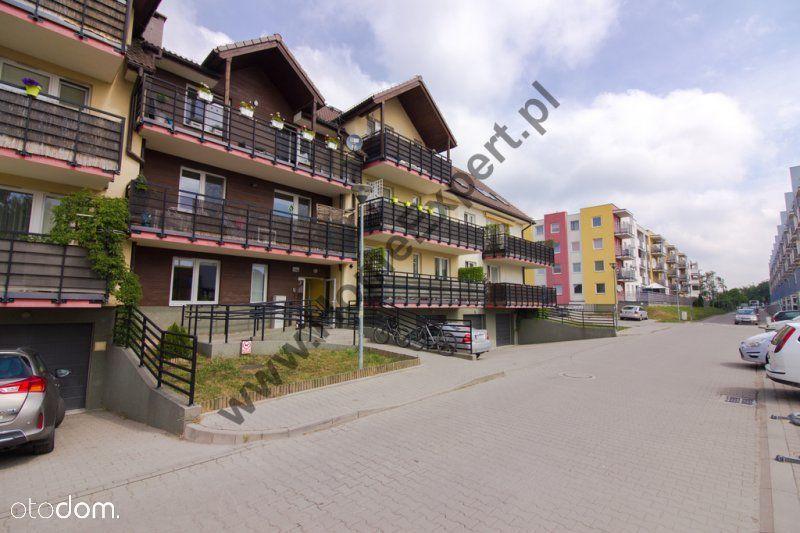 Mieszkanie na sprzedaż, Wrocław, Księże Wielkie - Foto 18
