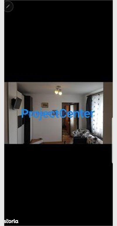 Apartament de vanzare, Argeș (judet), Strada Rahovei - Foto 1