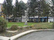 Spatiu Comercial de inchiriat, Satu Mare (judet), Micro 15 - Foto 4