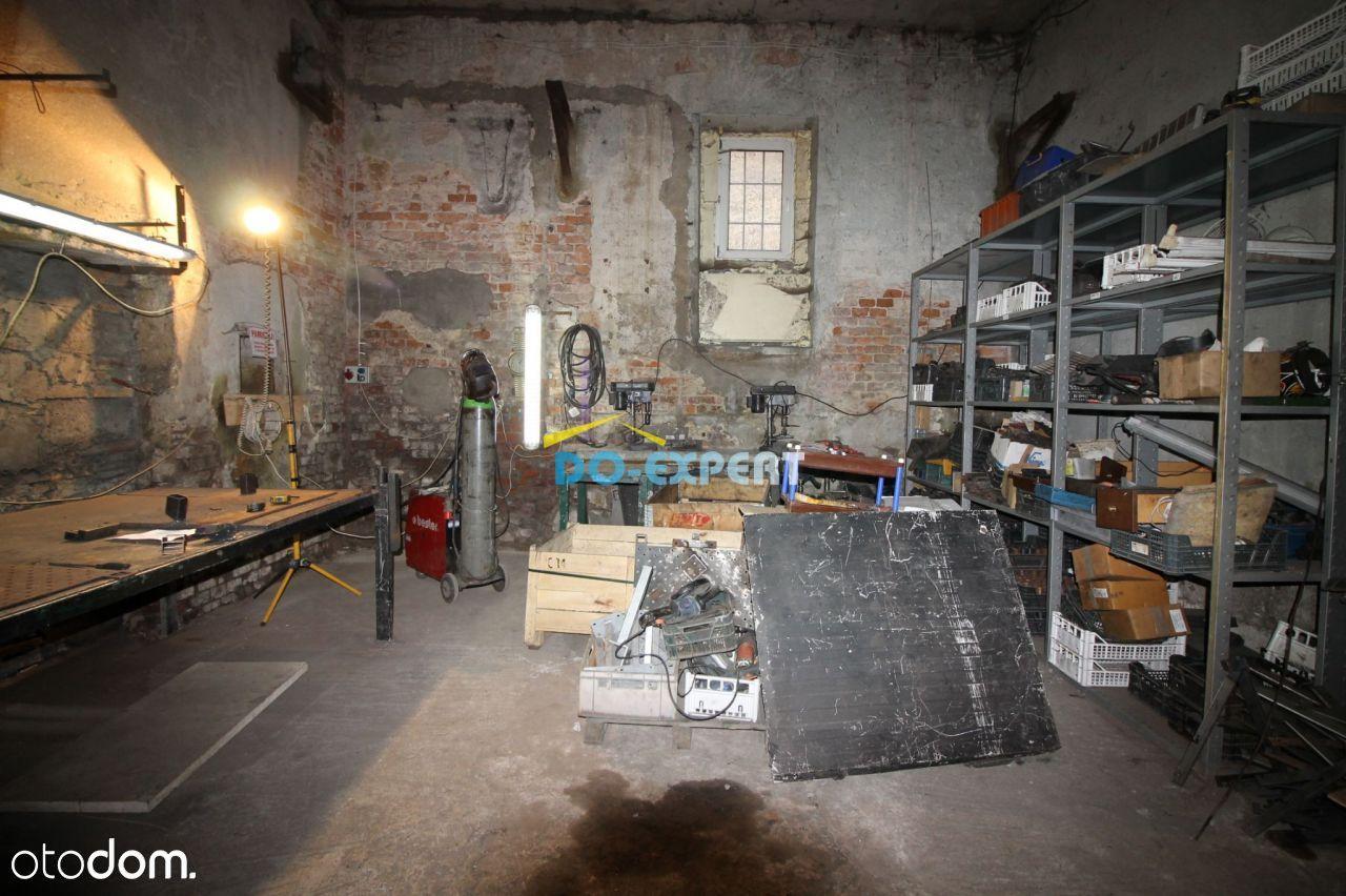 Garaż na wynajem, Jugowice, wałbrzyski, dolnośląskie - Foto 2