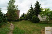 Dom na sprzedaż, Maków Mazowiecki, makowski, mazowieckie - Foto 6