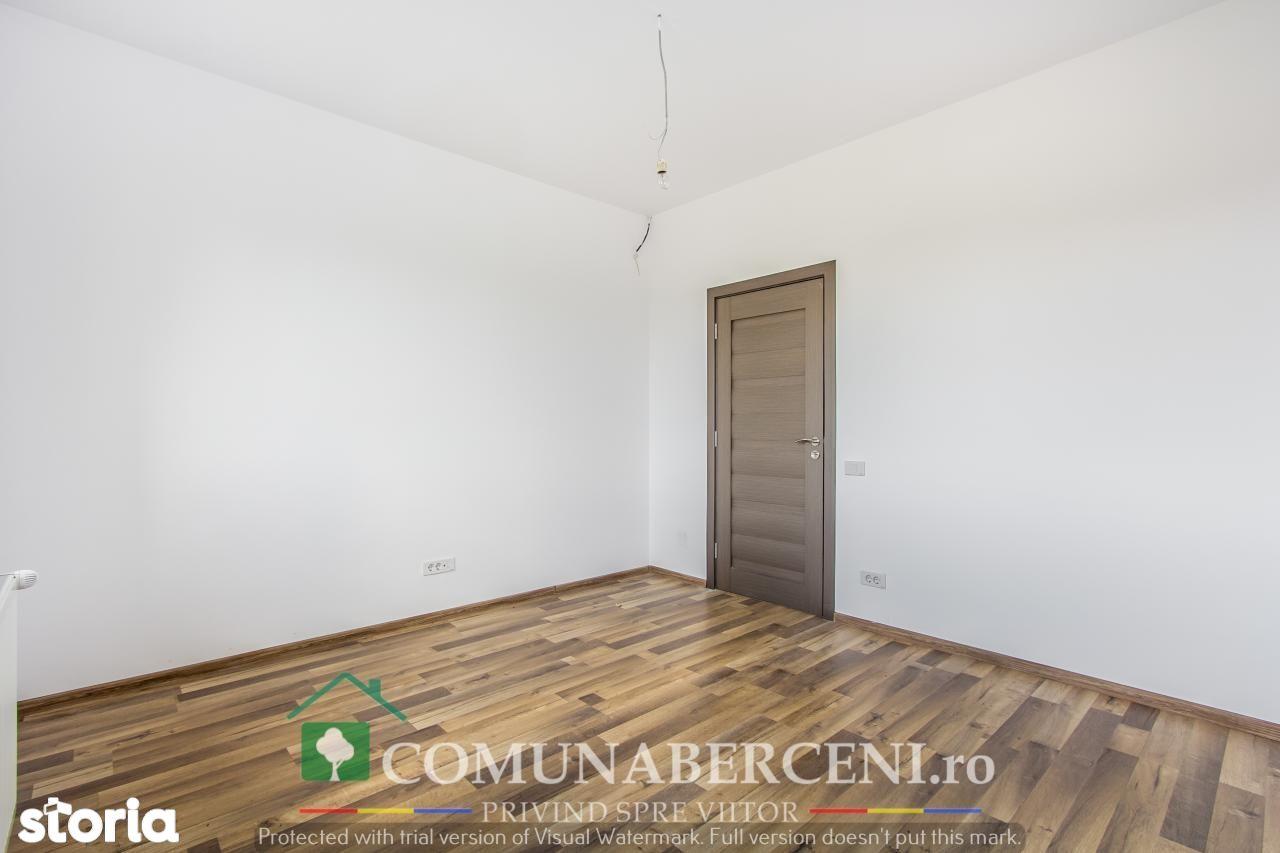 Casa de vanzare, București (judet), Berceni - Foto 4