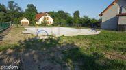 Dom na sprzedaż, Krępice, średzki, dolnośląskie - Foto 3