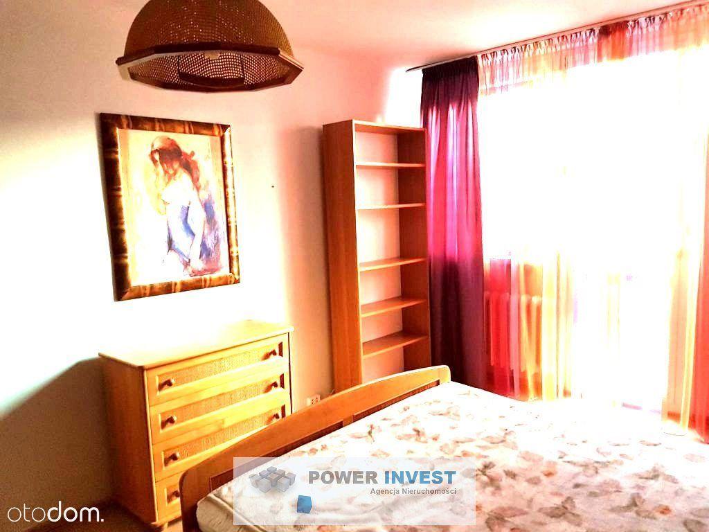 Mieszkanie na wynajem, Warszawa, Zawady - Foto 8