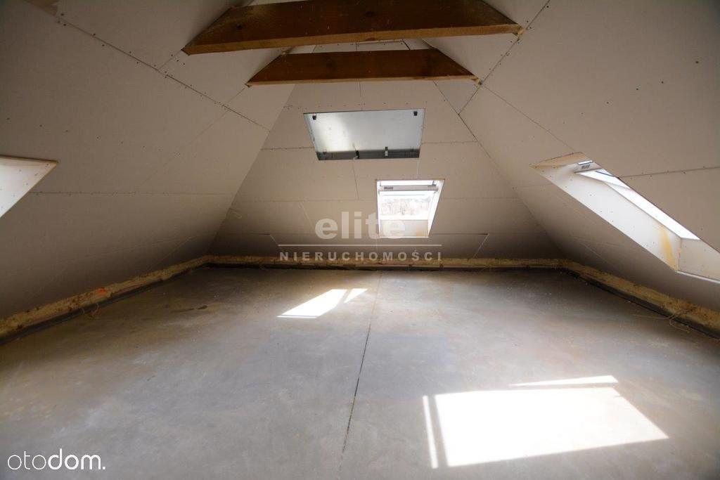 Dom na sprzedaż, Siadło Górne, policki, zachodniopomorskie - Foto 14
