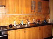 Dom na sprzedaż, Dębe Wielkie, miński, mazowieckie - Foto 6