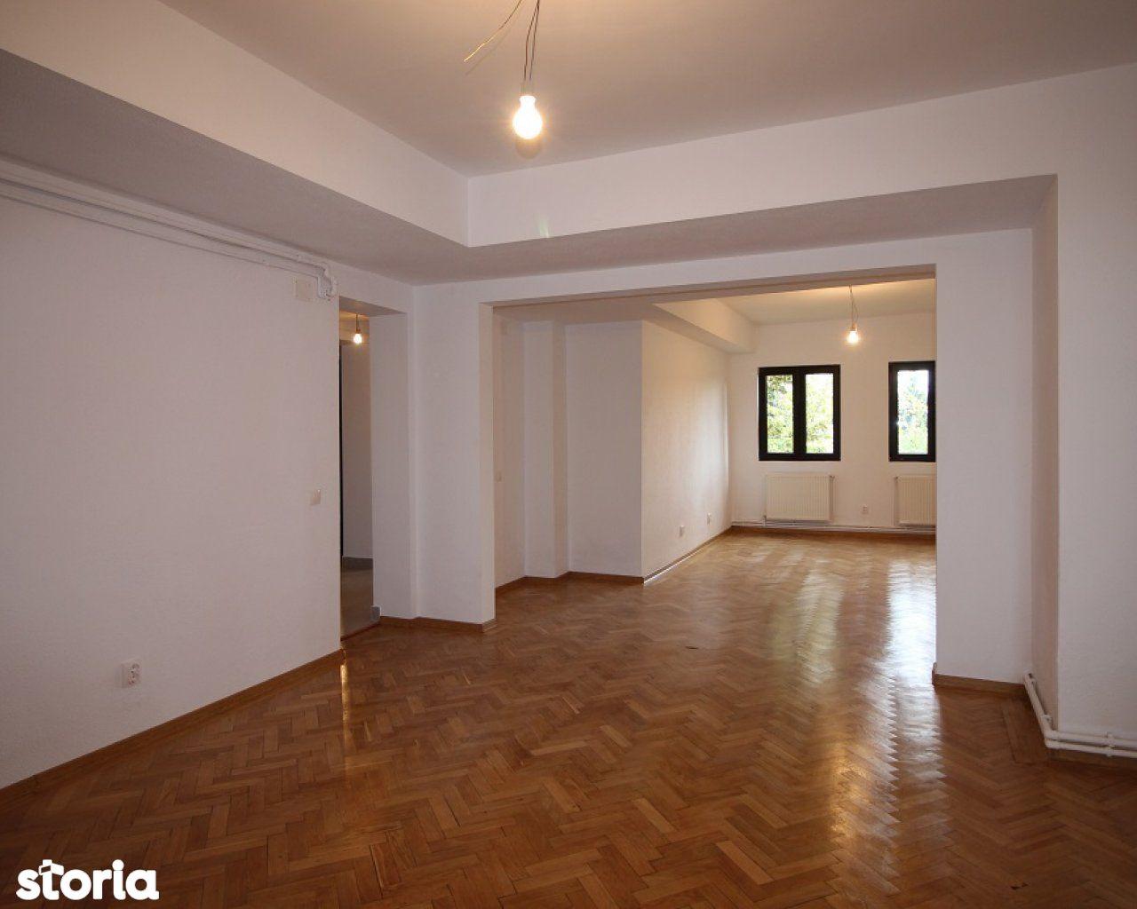 Apartament de vanzare, București (judet), Strada Washington - Foto 1