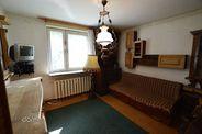 Mieszkanie na sprzedaż, Lublin, Czechów - Foto 4