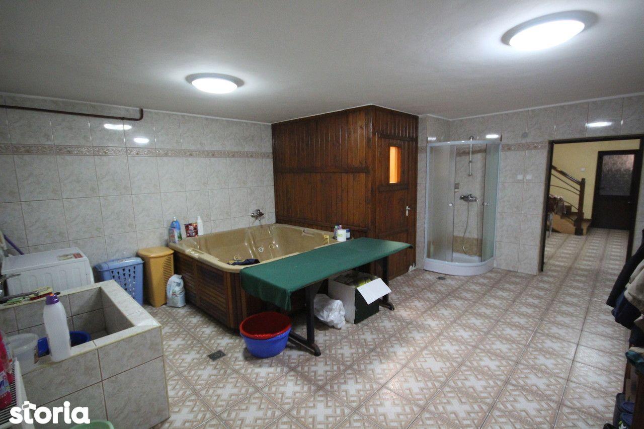 Casa de vanzare, Timiș (judet), Strada Timocului - Foto 16