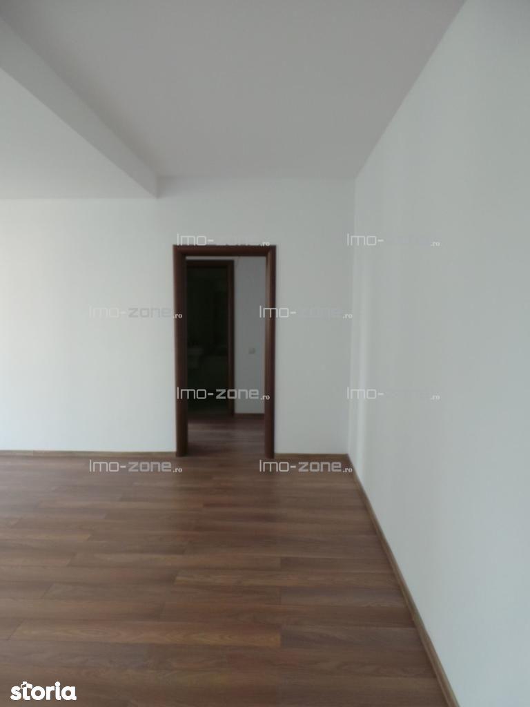 Apartament de vanzare, București (judet), Drumul Valea Danului - Foto 5