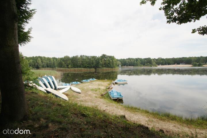 Lokal użytkowy na sprzedaż, Turawa, opolski, opolskie - Foto 14