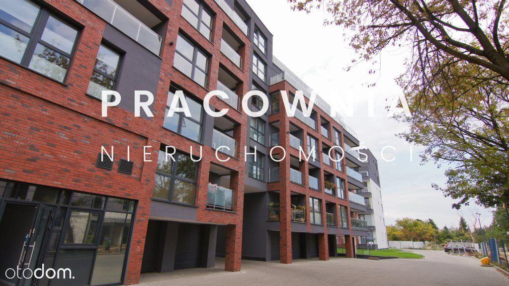 Mieszkanie na sprzedaż, Bydgoszcz, Bielawy - Foto 4