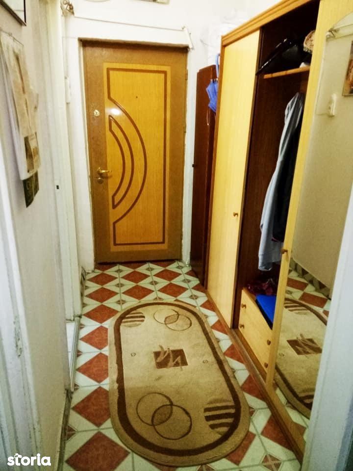 Apartament de vanzare, Satu Mare (judet), Micro 15 - Foto 4