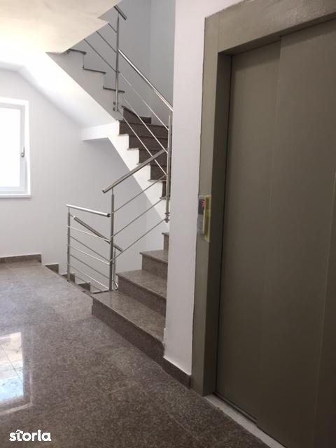 Apartament de vanzare, București (judet), Odăi - Foto 10