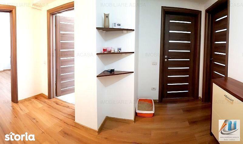 Apartament de vanzare, București (judet), Prelungirea Ghencea - Foto 13