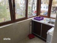 Apartament de inchiriat, Constanța (judet), Tomis Nord - Foto 5