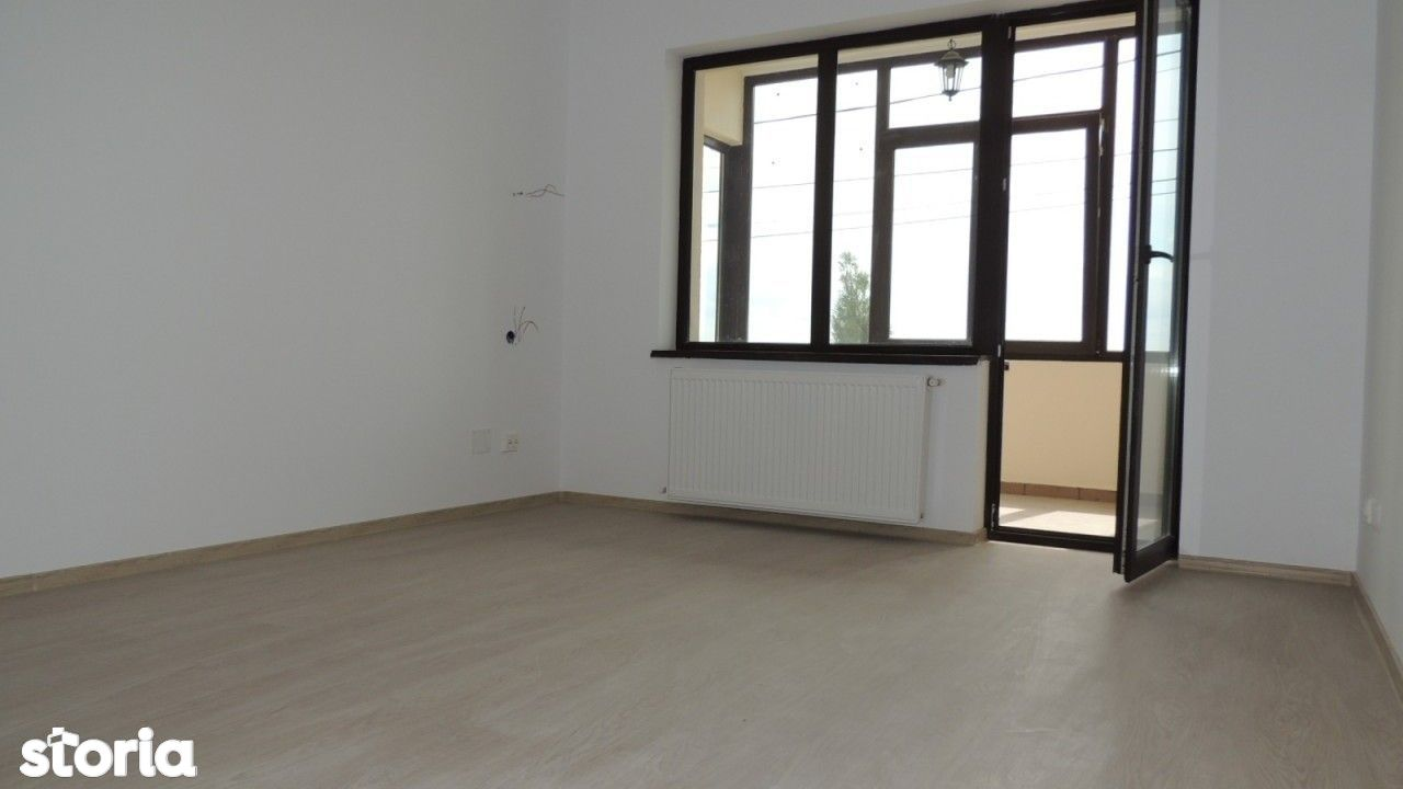 Apartament de vanzare, Iasi, Popas Pacurari - Foto 11
