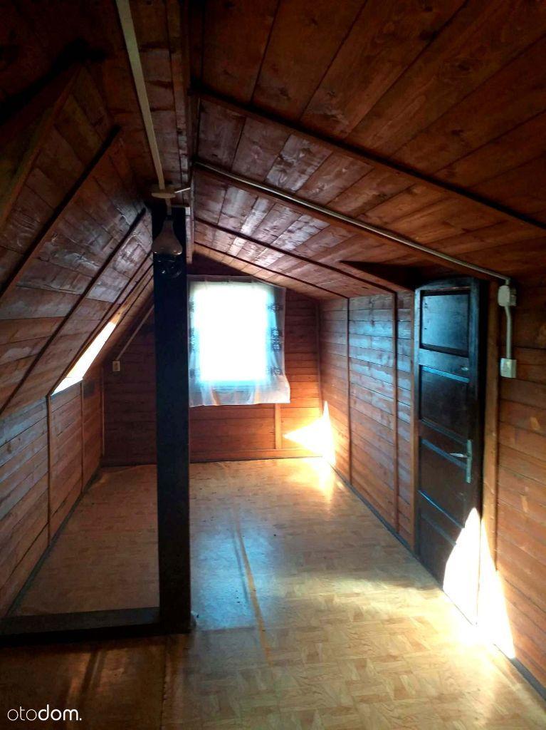Dom na sprzedaż, Zakopane, tatrzański, małopolskie - Foto 4