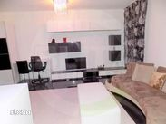 Apartament de inchiriat, Cluj (judet), Strada Păstorului - Foto 4