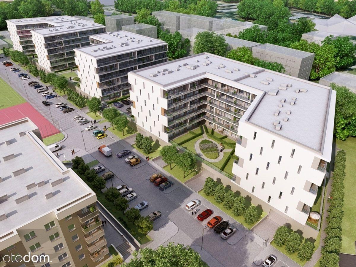 Mieszkanie na wynajem, Zielona Góra, lubuskie - Foto 11