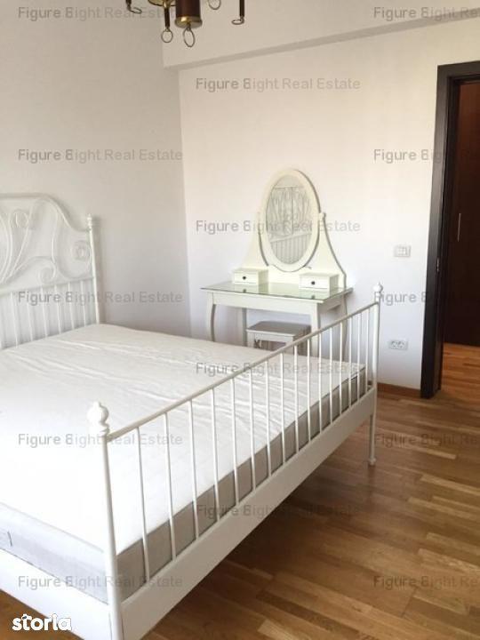 Apartament de inchiriat, București (judet), Intrarea Solzilor - Foto 8
