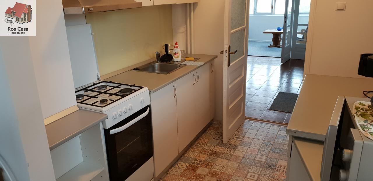 Apartament de inchiriat, Bihor (judet), Olosig - Foto 9
