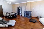 Apartament de vanzare, Arad (judet), Strada Cloșca - Foto 2