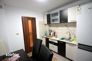 Apartament de vanzare, Bacău (judet), Bulevardul Unirii - Foto 2