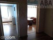 Dom na sprzedaż, Głuchów, turecki, wielkopolskie - Foto 8