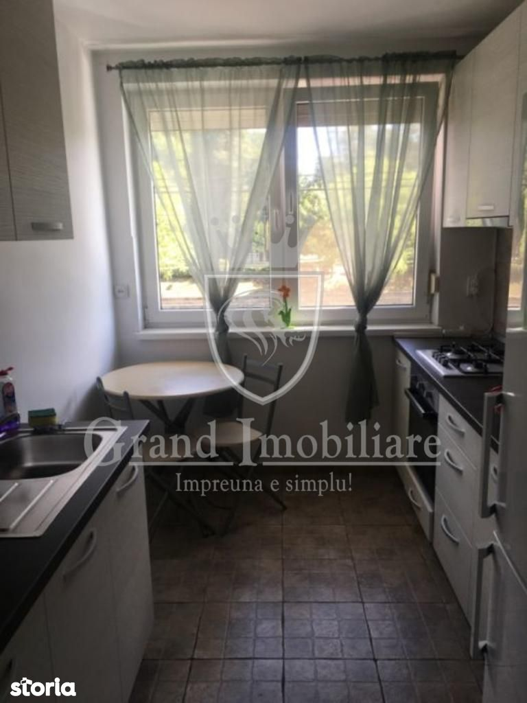 Apartament de inchiriat, Cluj (judet), Strada General Dragalina - Foto 6