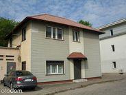 Lokal użytkowy na sprzedaż, Malbork, malborski, pomorskie - Foto 1