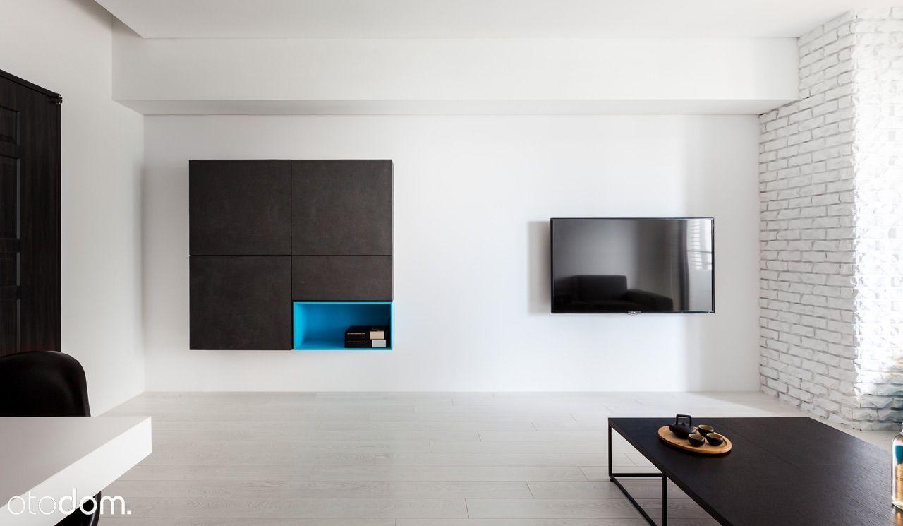 3 Pokoje Mieszkanie Na Sprzedaż Tychy Paprocany 59692182 Wwwotodompl