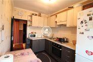 Apartament de vanzare, Iasi, Tatarasi - Foto 10