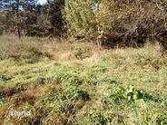 Teren de Vanzare, Suceava (judet), Suceava - Foto 8