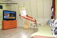 Mieszkanie na sprzedaż, Chełmno, chełmiński, kujawsko-pomorskie - Foto 13