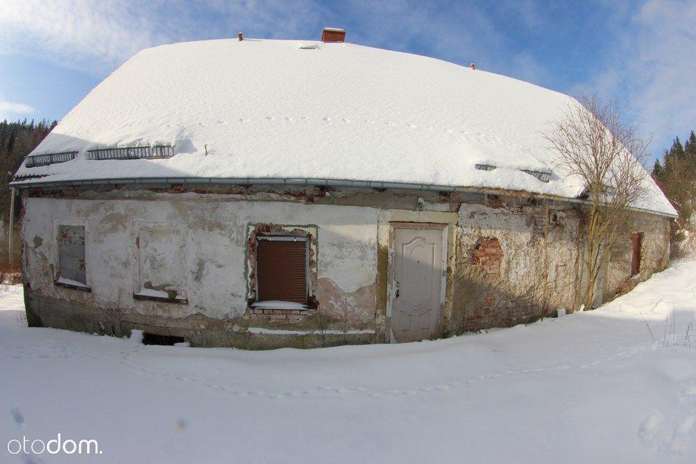 Dom na sprzedaż, Kowalowa, wałbrzyski, dolnośląskie - Foto 2