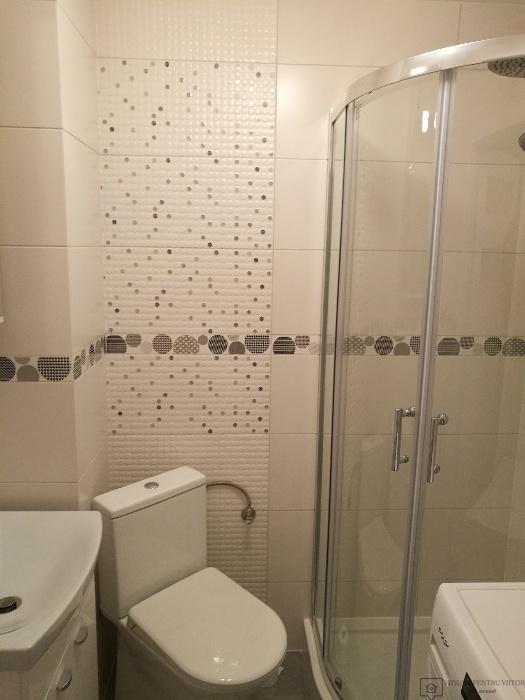 Apartament de vanzare, Ilfov (judet), Roşu - Foto 5