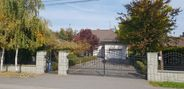 Dom na sprzedaż, Bielsko-Biała, Komorowice Śląskie - Foto 13
