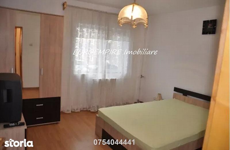 Apartament de vanzare, Constanța (judet), Medeea - Foto 1