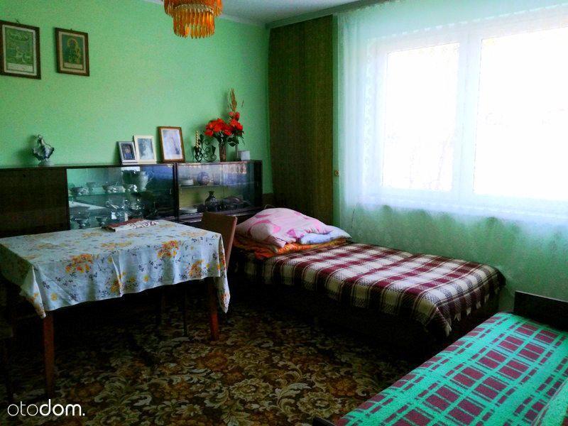 Dom na sprzedaż, Suliszowice, myszkowski, śląskie - Foto 3