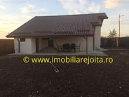 Casa de vanzare, Giurgiu (judet), Strada Podul Banului - Foto 2