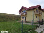 Casa de vanzare, Sura Mare, Sibiu - Foto 4