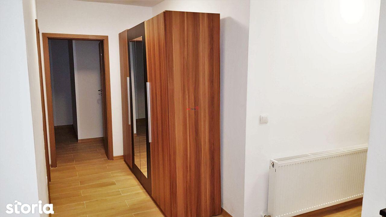 Apartament de vanzare, Alba (judet), Strada Orhideelor - Foto 5