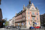 Mieszkanie na wynajem, Poznań, Centrum - Foto 2