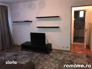 Apartament de inchiriat, București (judet), Strada Baba Novac - Foto 8