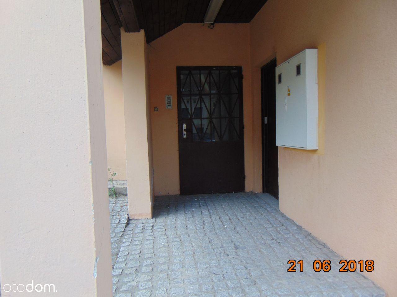 Lokal użytkowy na sprzedaż, Reszel, kętrzyński, warmińsko-mazurskie - Foto 10