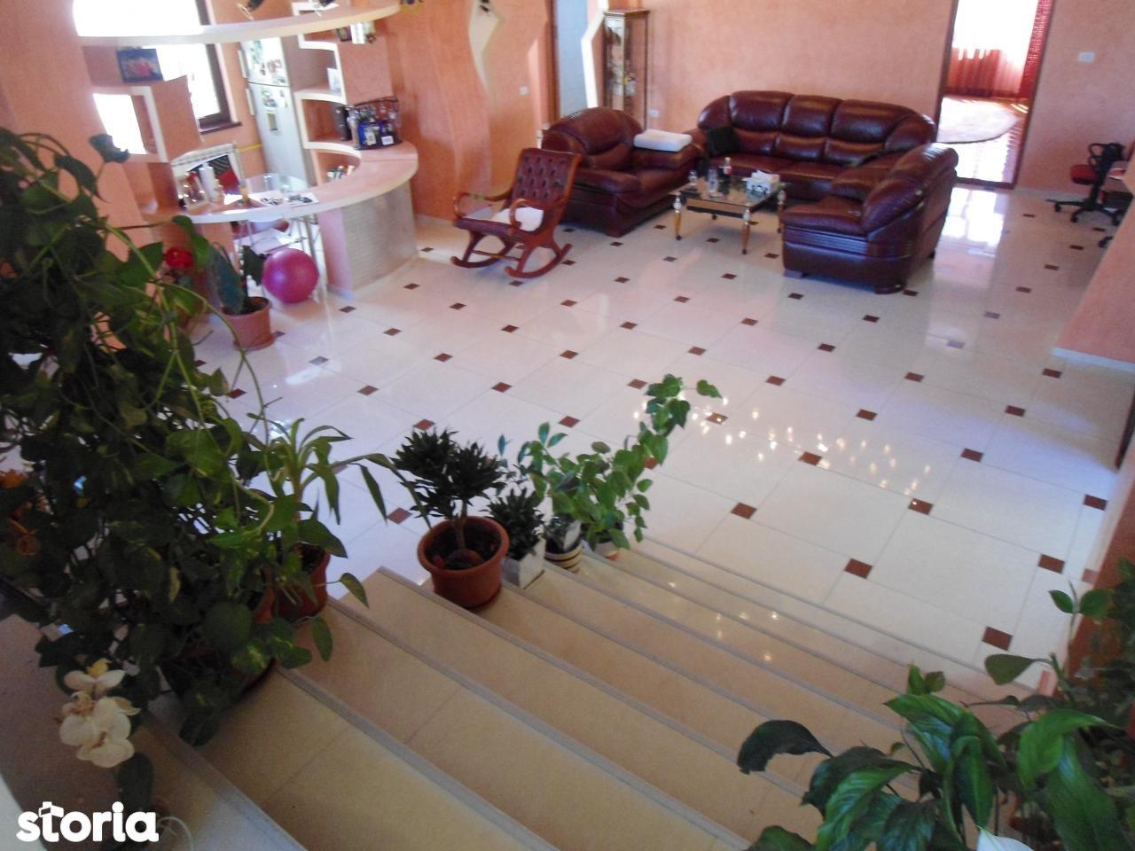 Apartament de vanzare, Galați (judet), Badalan - Foto 2