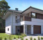 Dom na sprzedaż, Legionowo, legionowski, mazowieckie - Foto 1