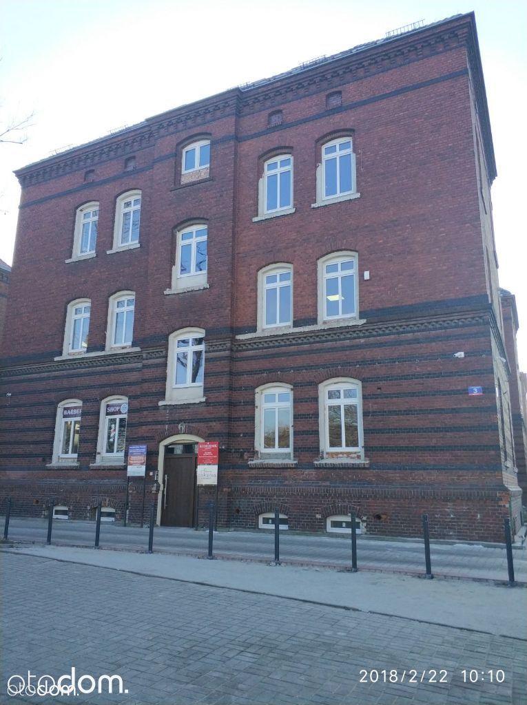 Lokal użytkowy na wynajem, Opole, Śródmieście - Foto 10